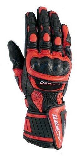 guante-track-racing-sport-protecciones-tecnico-profesional-piel-moto-rojo-xl