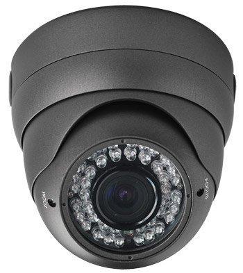 V-See Security Camera 700TVL SONY Ex-view HAD II CCD Effio-E