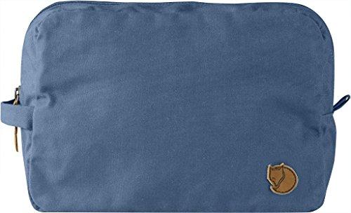 Fjällräven Unisex Gear Bag Tasche L Utensilientasche Packtasche Kulturtasche Blue Ridge