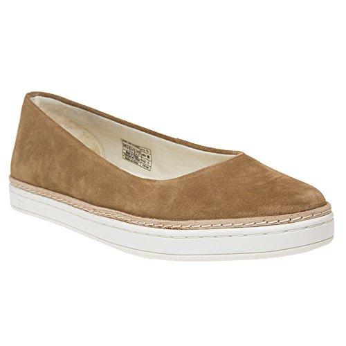 UGG® Kammi Damen Schuhe Beige