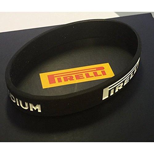 pirelli-p-zero-supersoft-red-wristband-formula-1-tyre