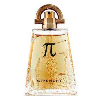 Givenchy 1-g6–27–02–Edt Spray, 100ml