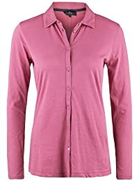 CAMPUS - T-shirt - Uni - Femme Small