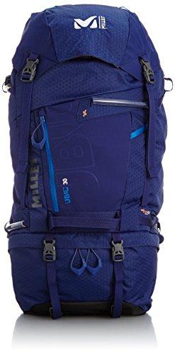 Millet Ubic 30 - Mochilas trekking y senderismo - azul 2015