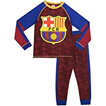 Barcelona FC - Pijama para Niños