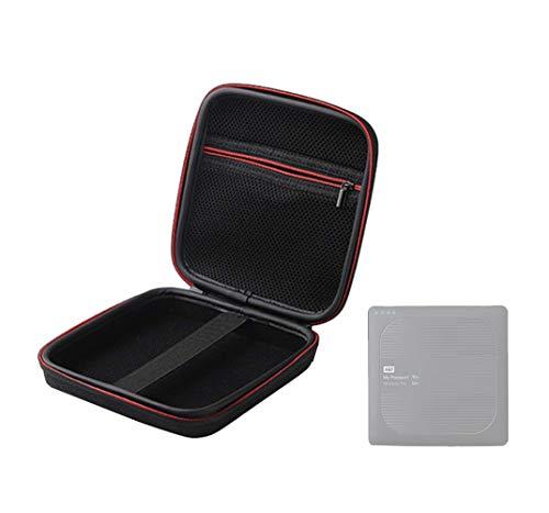 externe Festplatte 4TB  Wireless | 0635028069595