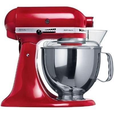 kitchenaid-144279-robot-culinaire