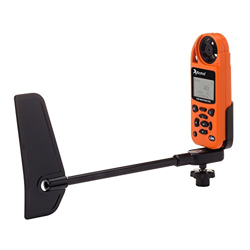 Kestrel 3500FW Fire Digital Psychrometer Wetter Meter pro Digital Psychrometer