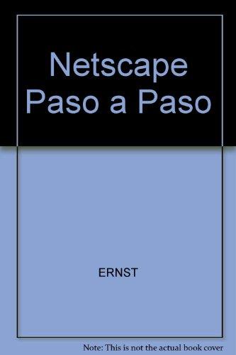 netscape-paso-a-paso