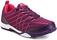 Sparx Women SL-100 Sports Shoes