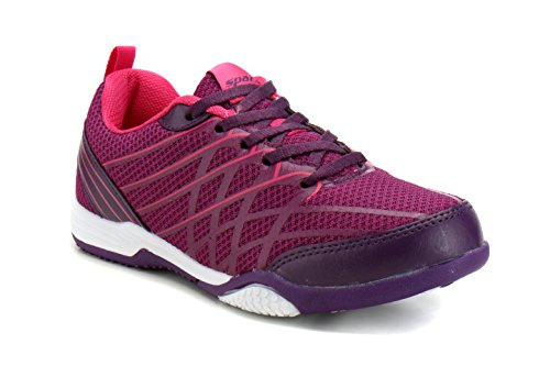 Sparx Women's MVPK Running Shoes