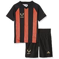 adidas Jungen Messi Set Trainingsanzug