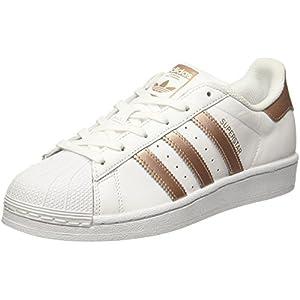 Regalos • Zapatillas Superstar Adidas Thecultsite 8wPkn0O