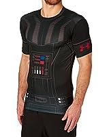 Under Armour Vader Comp SS Shirt(1273449-001)