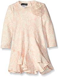 b37be4368 Kate Mack Baby Girls' Clothing: Buy Kate Mack Baby Girls' Clothing ...
