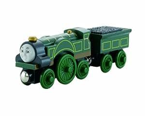 Mattel Fisher-Price Y4075 - Thomas und seine Freunde