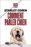 Comment parler chien
