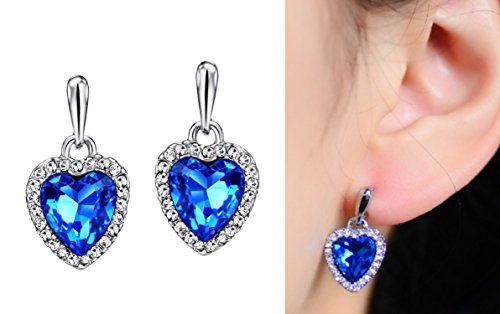 ananth-jewels-swarovski-ocean-blue-crystal-platinum-plated-heart-shaped-earrings-for-women