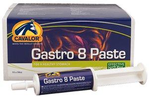 Cavalor Gastro Aid Paste 15 x 60 ml