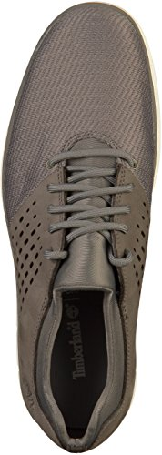 Timberland Chaussures Bradstreet F/L Oxfor Graphite Gris