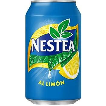 Nestea Limon Refresco de t...