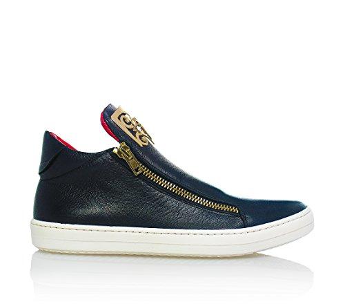 cesare-paciotti-black-shoes-made-of-leatherchildgirlgirlswoman-25-uk