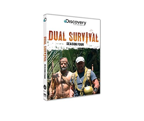dual-survival-season-4