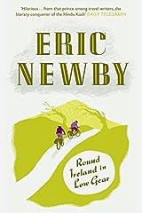 Round Ireland in Low Gear Paperback