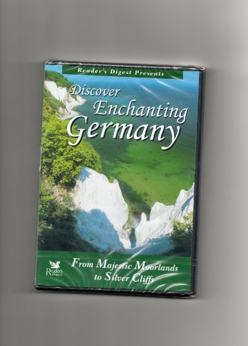 readers-digest-discover-enchanting-germany