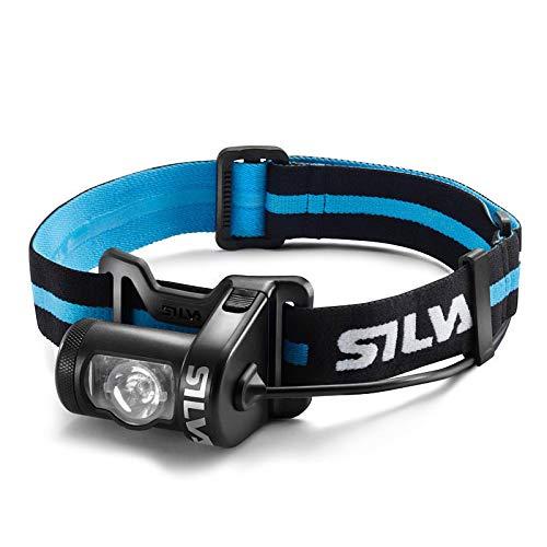 B-Creative X-Trail 2 LED-Stirnlampe