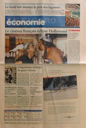 figaro-economie-le-du-08-01-2009-le-froid-fait-monter-le-prix-des-legumes-le-cinema-francais-eclipse