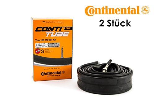 Continental  <strong>Geeignet für</strong>   Fahrradreifen