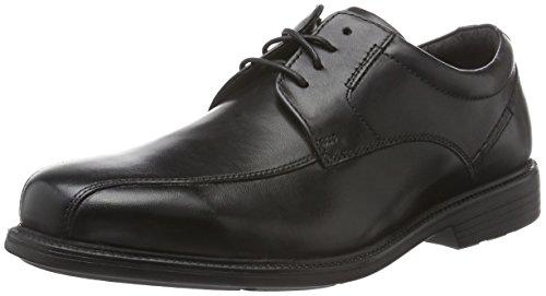 rockport-charlesroad-bike-toe-ox-zapatos-de-cordones-derby-para-hombre-negro-negro-445-eu