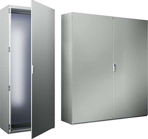 Preisvergleich Produktbild Rittal Se 8–individueller Schrank SE81000x 1800x 400Stahlblech Stahl