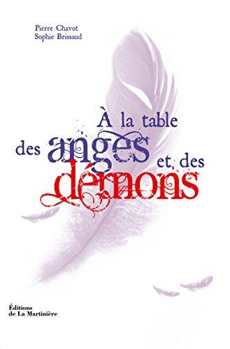 a-la-table-des-anges-et-des-dmons