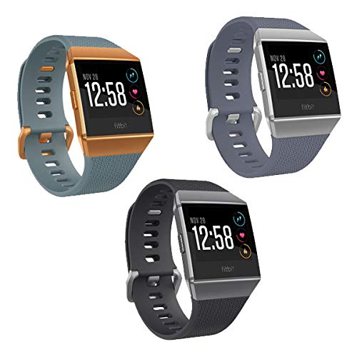 Fitbit-Ionic-Health-Fitness-Smartwatch