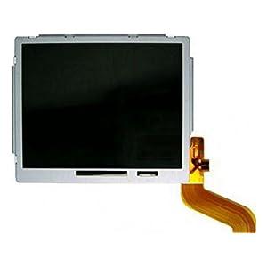 LCD Display oben für Nintendo DSi