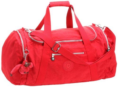 RojoK13091100 Bolsa UnicaRojo Kipling ViajeOroi De MTaglia q3A4jL5RSc