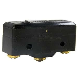 BZ-2RW82271 Honeywell sold by SWATEE ELECTRONICS