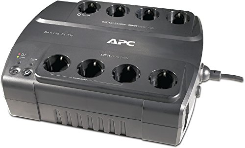 apc-back-ups-es-700va-230v-new-retail-be700g-gr-new-retail