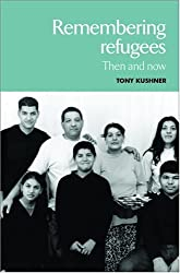 Remembering Refugees: Then and Now