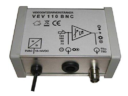 vev-110-entzerrerverstarker-1-kanal-wahlbare-funktion-als-koaxial-entzerrer-bis-1700-m-kabelstrecke-