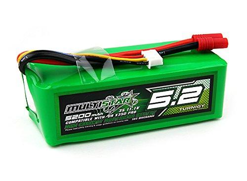 multistar-high-capacity-3s-5200mah-multi-rotor-lipo-pack-for-qr-x350-pro