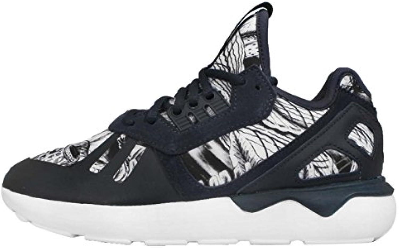 Adidas OriginalsTubular - Scarpe da Ginnastica Basse Donna | Reputazione affidabile  | Sig/Sig Ra Scarpa
