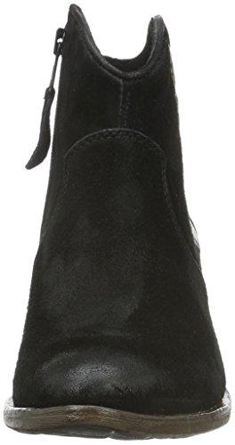 Mjus 284210-0101-6002, Bottes Classiques femme Noir - Noir