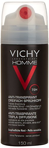 vichy-homme-72h-triple-diffusion-desodorante-antitranspirante-150-ml