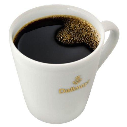dallmayr-tazza-da-caffe-tazza-da-caffe-con-scritta-dorata-porcellana