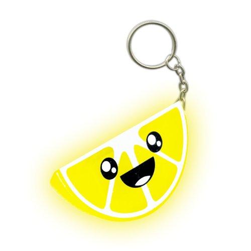 spinning-hat-citrus-lights-lemon