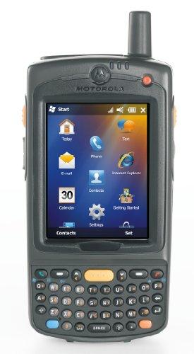 Motorola-MC75A