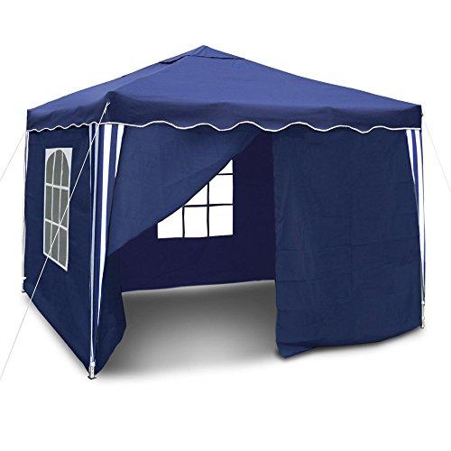 pabellon-de-jardin-plegable-3-x-3m-techo-azul-blanco-con-paredes-laterales-azul-blanco-2-x-ventanas-